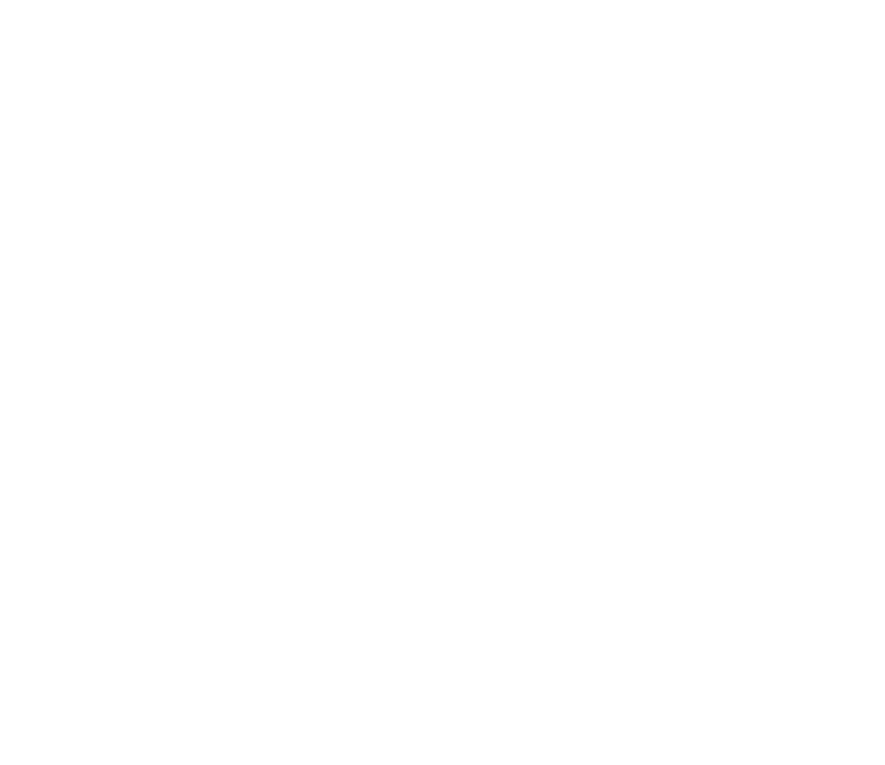Women's Care | Obstetrics, Gynecology and Midwifery: Eugene & Springfield