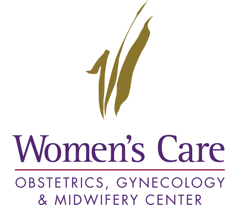 Women's Care | OBGYN and Gynecologist Eugene & Springfield