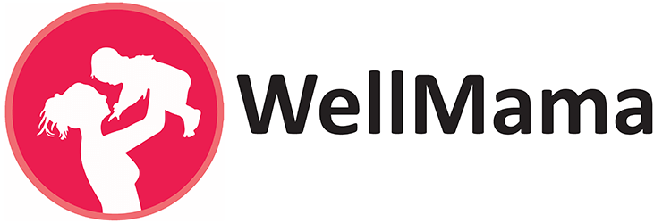 wellmama-logo-with-text