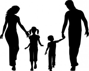 http://www.klugerkaplan.com/blog/as-the-definition-of-parents-change-when-will-florida-law-catch-up/#more-1169
